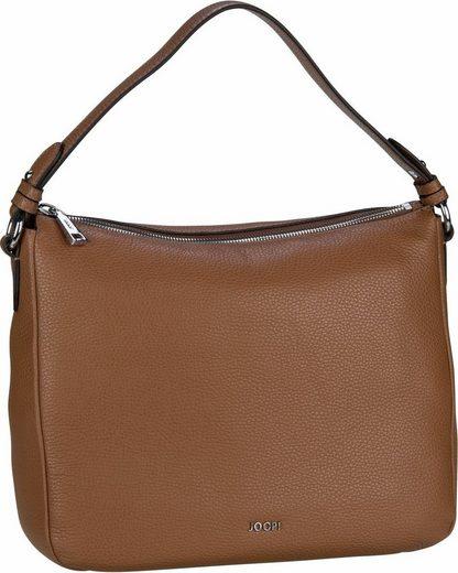 Joop! Handtasche »Chiara Estia Hobo MVZ«