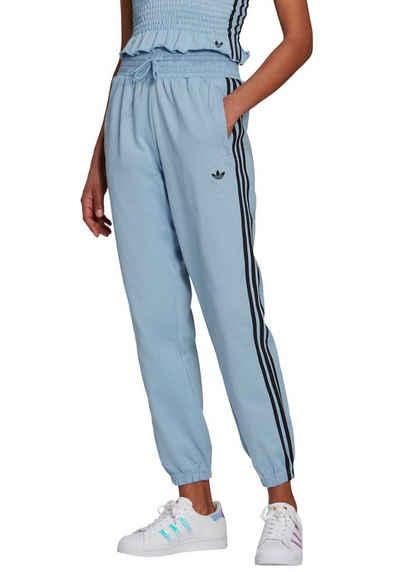 adidas Originals Jogginghose »CUFFED PANT«