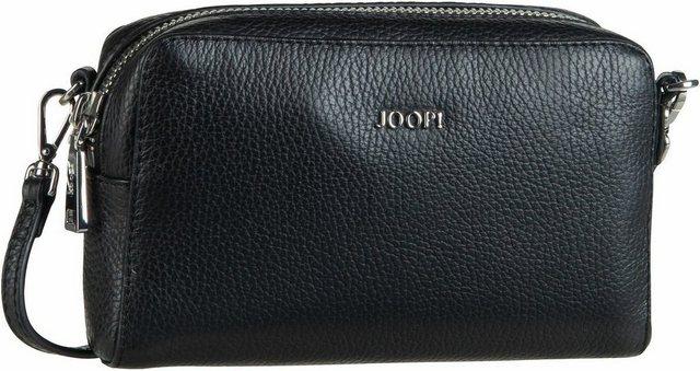 Joop! Umhängetasche »Chiara Casta ShoulderBag XSHZ« | Taschen > Handtaschen > Umhängetaschen | Joop!
