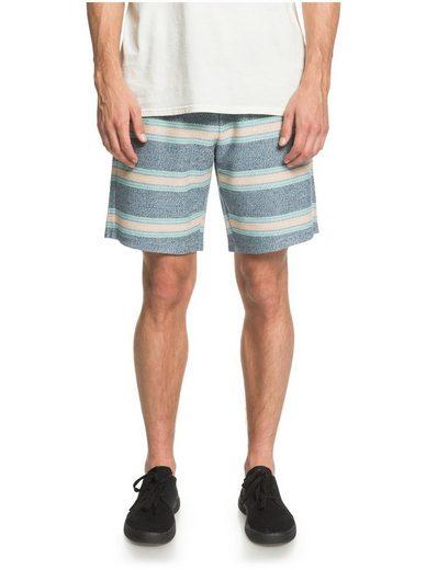 Quiksilver Shorts »Great Otway«