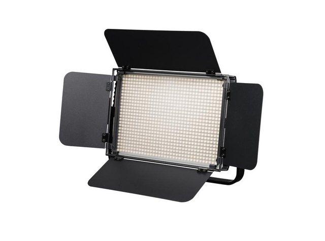 Blitzgeräte - walimex »pro LED Niova 900 Plus BI Color 54W« Blitzgerät  - Onlineshop OTTO
