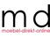 moebel-direkt-online
