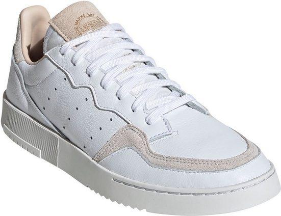adidas Originals »SUPERCOURT« Sneaker