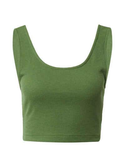 Roxy Shirttop