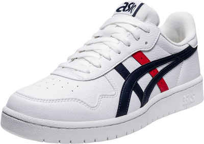 ASICS SportStyle »JAPAN S« Sneaker
