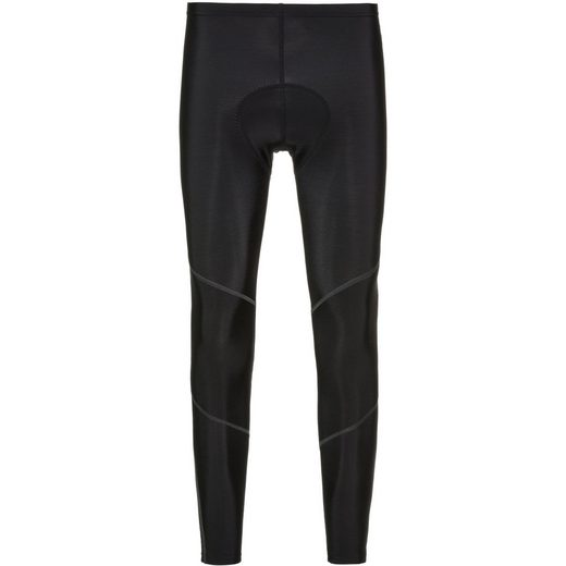 Löffler Radhose »BIKE TIGHTS EVO ELASTIC«