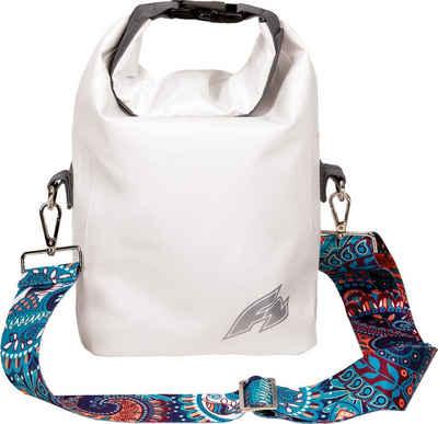 F2 Mini Bag »KAUAI BAG«
