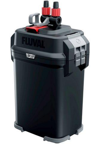FLUVAL Aquariumfilter »FL 307 Außenfilter« 11...