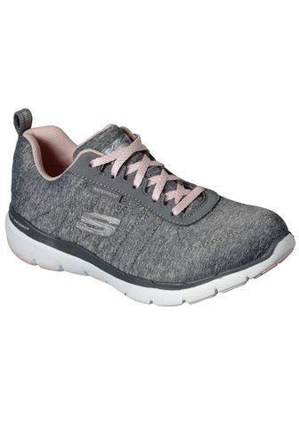 Skechers »FLEX APPEAL 3.0 - JER'SEE« Sneaker su...