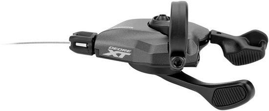 Shimano Schalthebel »Deore XT SL-M8100«