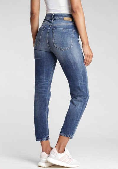 GANG Mom-Jeans »Gloria«