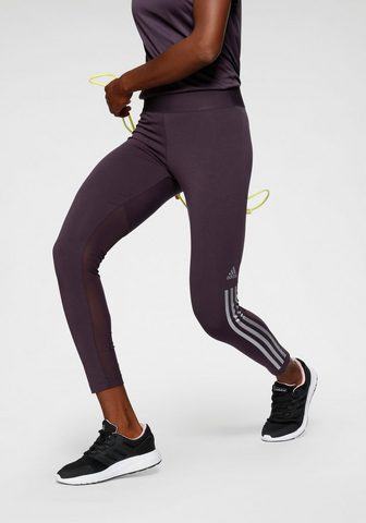 adidas Performance Leggings »WOMEN GLAM TIGHT«