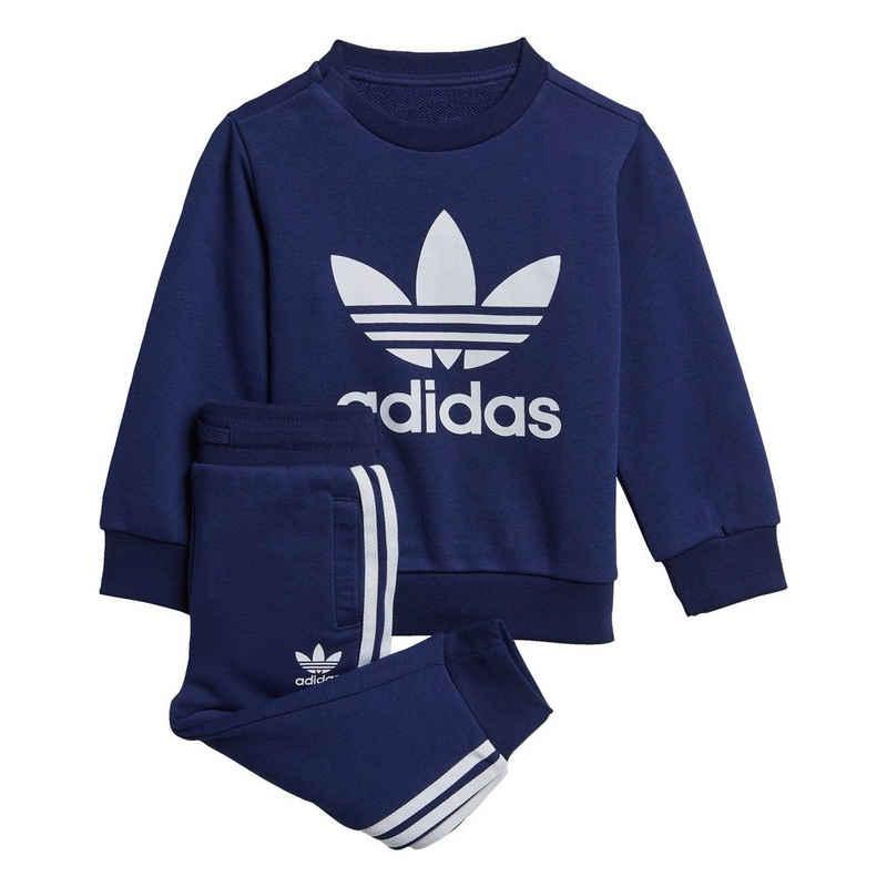 adidas Originals Trainingsanzug »Sweatshirt-Set«