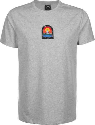 iriedaily T-Shirt »Stonefinger«