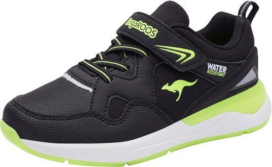 KangaROOS »KD-Res EV« Sneaker