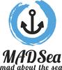 MADSea