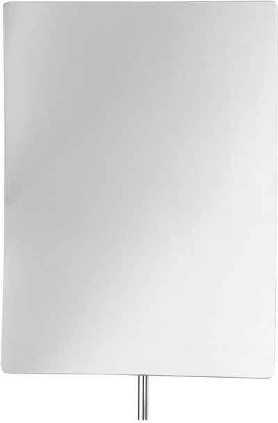 BLOMUS Kosmetikspiegel »Kosmetikspiegel mit Wandhalterung -VISTA- chrome-plated«