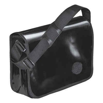 VELOFLEX Umhängetasche »VELOCOLOR® 70003«, mit verstellbarem Schultergurt mit Rutschsicherung