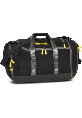 Bench. Kelioninis krepšys »Sporttasche 32 L« ...