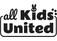 all Kids United