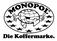 MONOPOL®