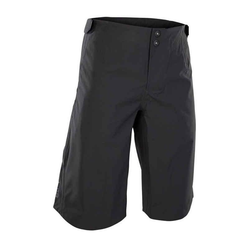 ION Fahrradjacke »ION Fahrradjacke 3 Layer Shorts Traze AMP«