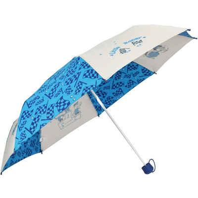 Esprit Taschenregenschirm, 90 cm