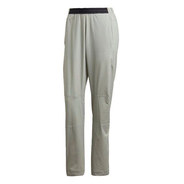 Hosen - adidas TERREX Sweathose »TERREX Liteflex Hose« ›  - Onlineshop OTTO