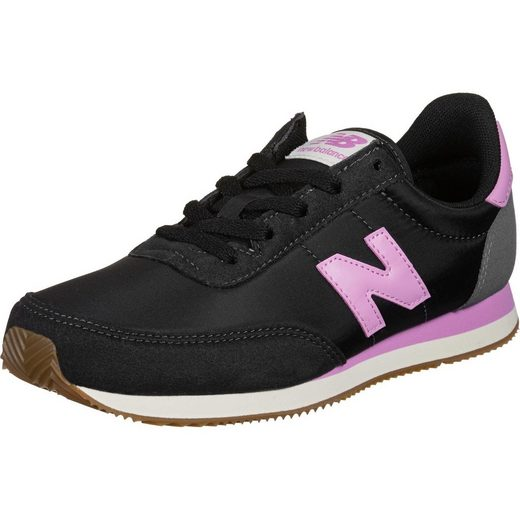 New Balance »YC720 M« Sneaker