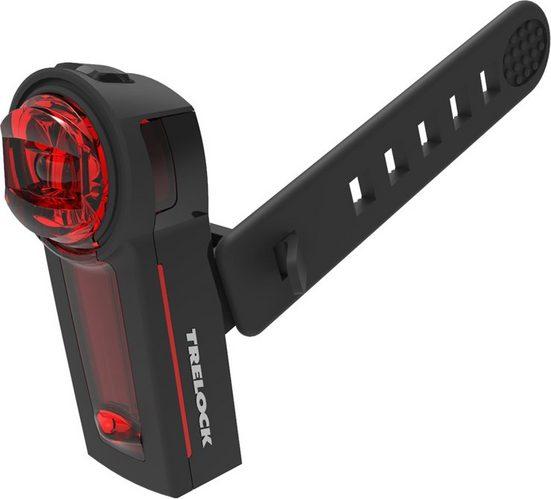 Trelock Rücklicht »LS 740 I-GO VECTOR REAR SIGNAL«