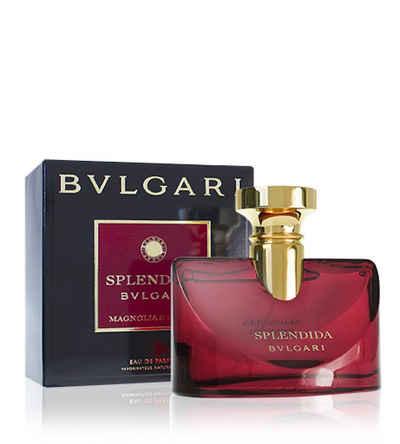 BVLGARI Eau de Parfum »Bvlgari Bulgari Splendida Magnolia Sensuel Eau de Parfum 100ml«