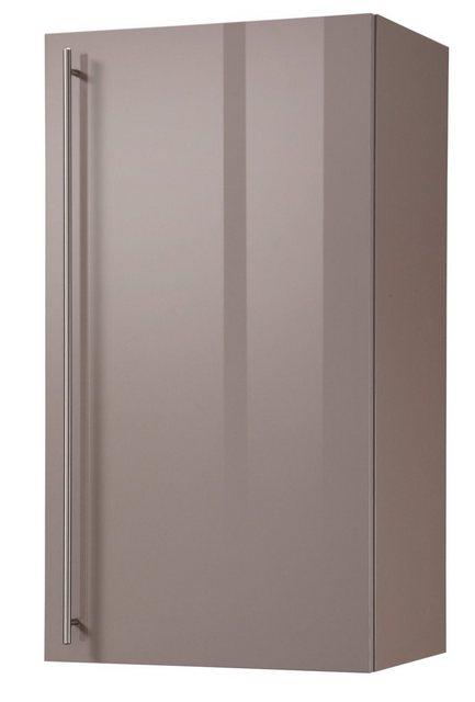 Küchenschränke - wiho Küchen Hängeschrank »Chicago« 50 cm breit, 90 cm hoch  - Onlineshop OTTO