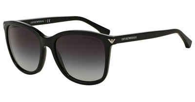 Emporio Armani Sonnenbrille »EA4060«
