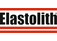 ELASTOLITH