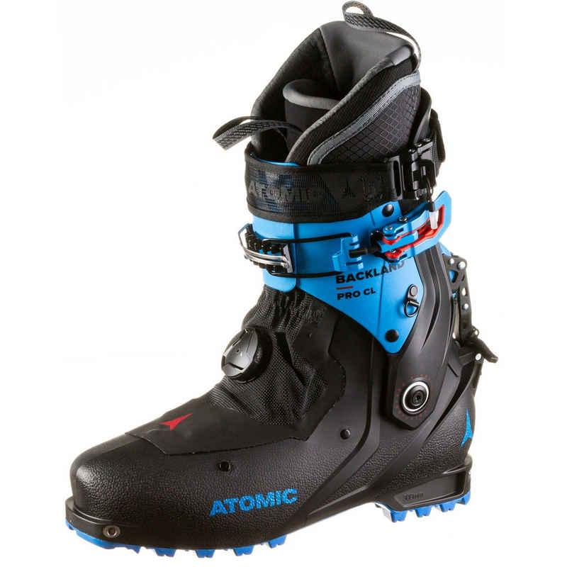 Atomic »BACKLAND PRO CL« Skischuh