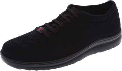 BERKEMANN »Allegro« Sneaker
