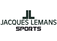 Jacques Lemans Sports