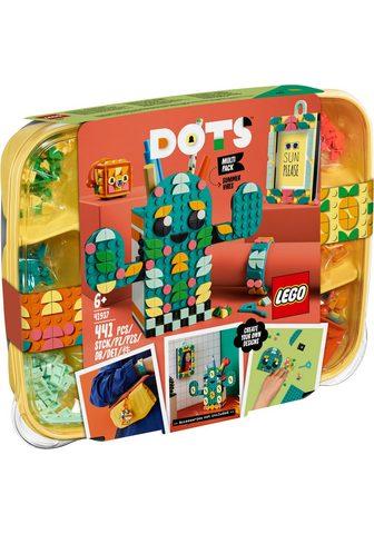 LEGO ® Konstruktionsspielsteine »Kreativset...