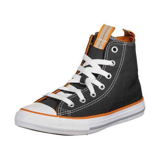 Converse »Chuck Taylor All Star Seasonal Color« Sneaker