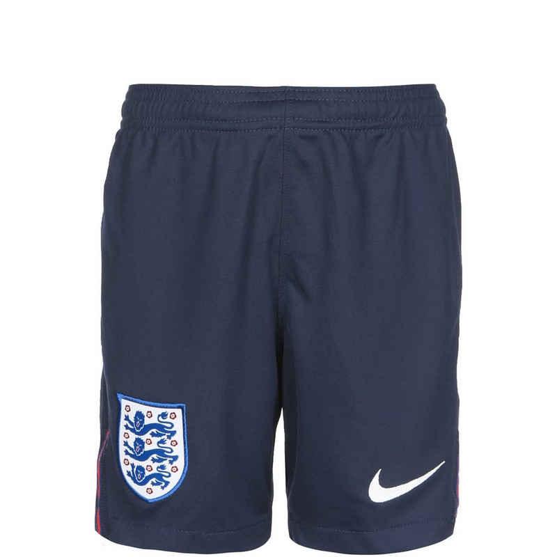 Nike Funktionsshorts »England Shorts Home Stadium«