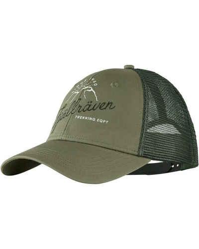 Fjällräven Baseball Cap »Cap Sunrise«