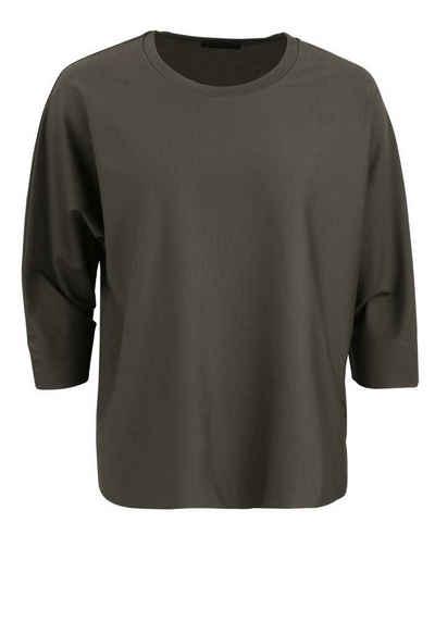 Drykorn T-Shirt »Drykorn«