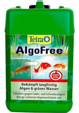 Tetra Teichpflege »Pond AlgoFree« 3 Liter