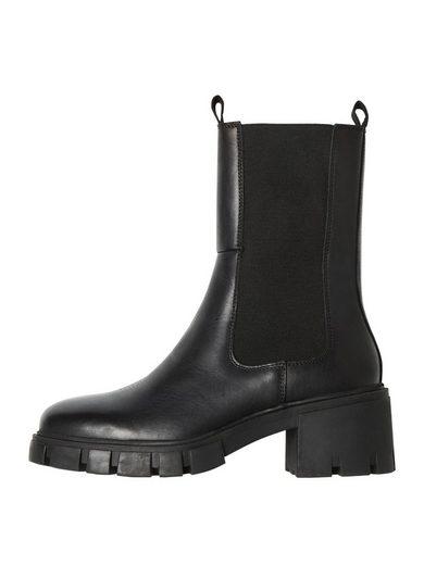 Vero Moda »Rikko« Chelseaboots