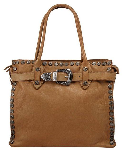 forty° Shopper (1-tlg)   Taschen > Handtaschen > Shopper   forty°
