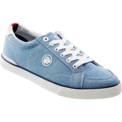 Iguana »Outdoorschuhe WADI für Jungen« Sneaker