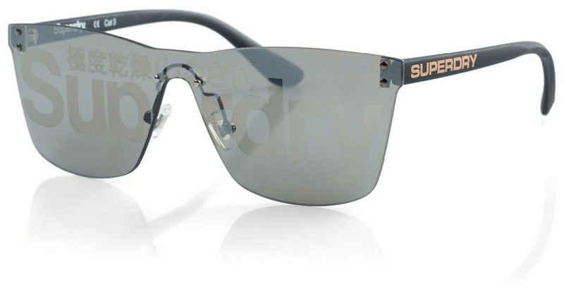 Superdry Sonnenbrille »SDS Electroshock«
