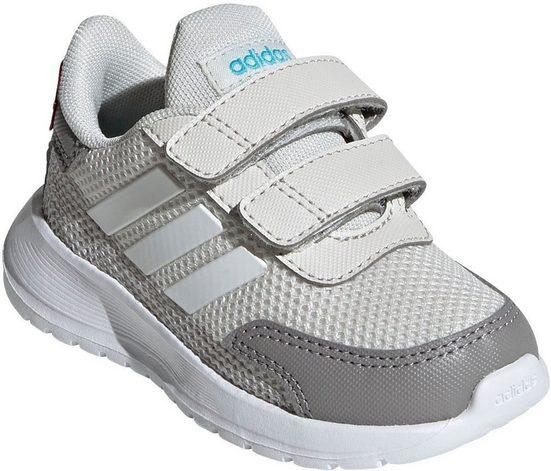 adidas Performance »TENSAUR RUN I« Sneaker