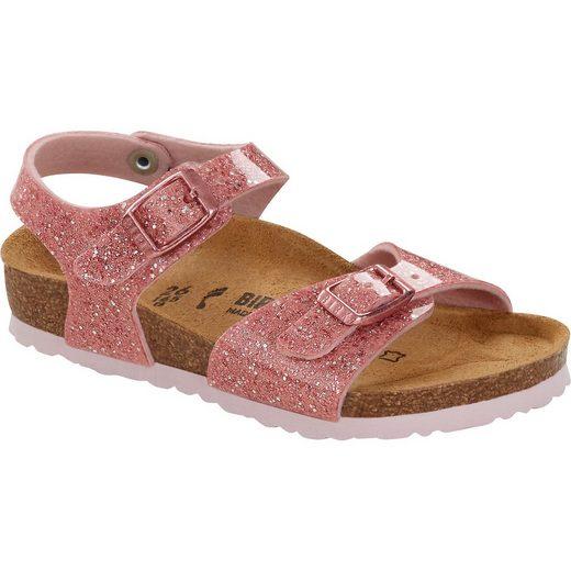Birkenstock Sandalen Rio für Mädchen