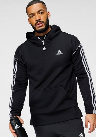 adidas Performance Trainingspullover »INTUITIVE WARMTH«